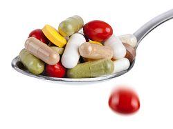 Cholesterin-Senker, Medikamente